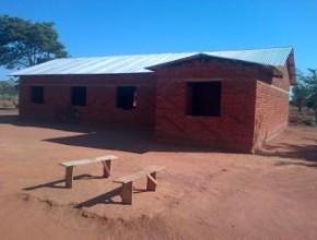Malawi Trip bb August 173
