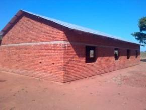 Malawi Trip bb August 176